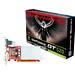 Gainward GeForce GT 520
