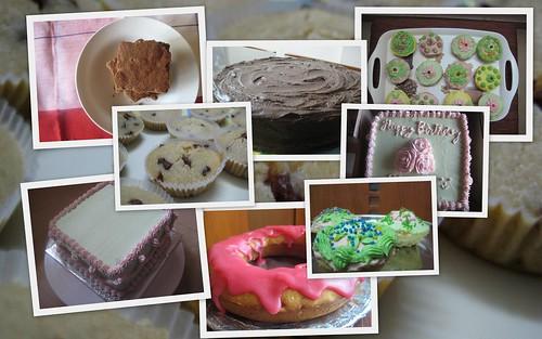 cakes by rajanis_18