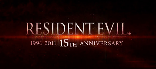 Resident-Evil-15th-Anniversary