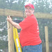 Frank-McLoughlin-Co-Op-Homes-Playground-Build-Brampton-Ontario-032