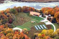 Buffalo Audubon Society - Buffalo, NY