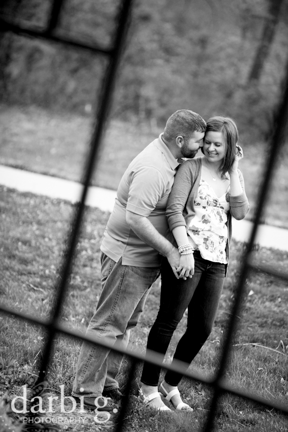 DarbiGPhotography-Kansas City couples family photographer-aj-107_