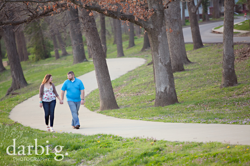 DarbiGPhotography-Kansas City couples family photographer-aj-105_
