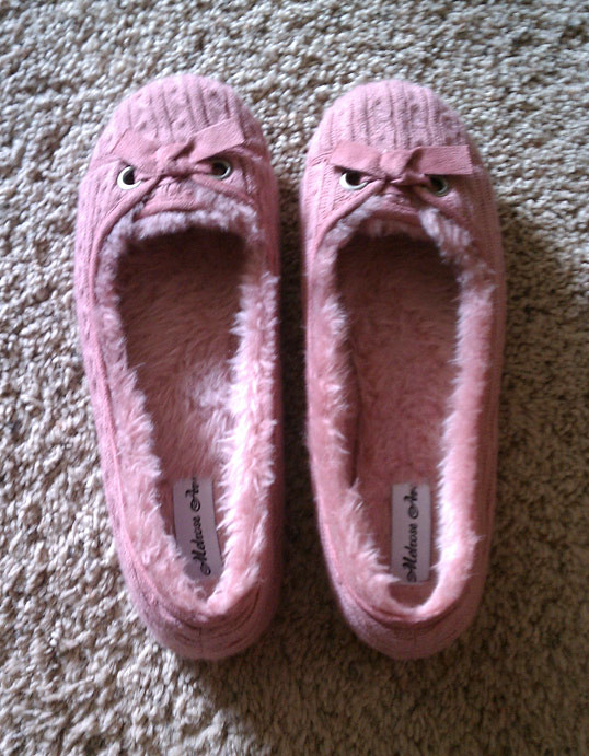 780fc62bd4fa Angry slippers are angry - Bad Astronomy   Bad Astronomy