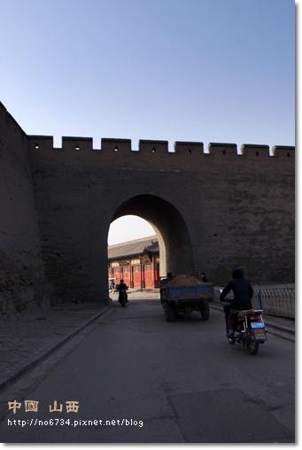 20110412_ChinaShanXi_3231 f