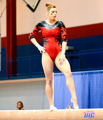 IMG_6374 (photo_enthus78) Tags: sports athletics gymnastics athletes indoorsports