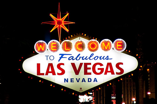welcome to las vegas nevada sign. Welcome to Fabulous Las Vegas