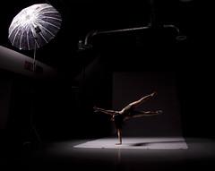 (CPRowe Photography) Tags: ballet portraits utah dance saltlakecity cprowephotography chelsearowe