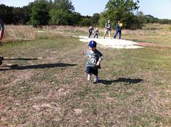 Brenden Running