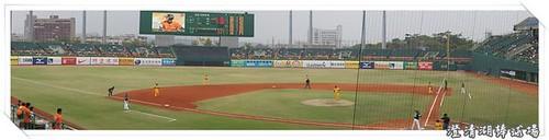 110409-澄清湖棒球場.JPG