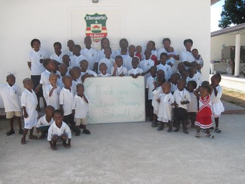 Suttons Primary .JPG