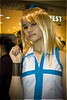 cosplay (rhedward22) Tags: city costumes party summer people urban anime canon pose festive fun photography early costume spring comic play view photos cosplay candid character events seasonal creative smiles inspired culture center celebration indoors event convention license gathering animation theme characters everyone ph cos con roleplay wondercon inventive costumeplay miling dressu annualy cosplayph pcolorful 1000d comicfan photophotograph activity2011 outfitpop