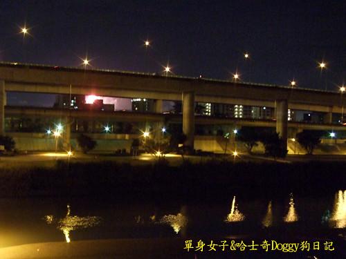 2010-10-20-044
