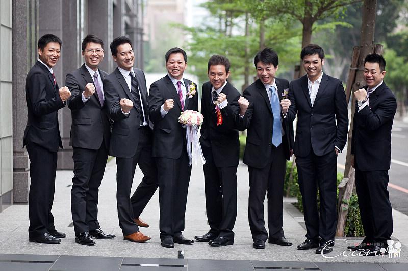 [婚禮攝影]立仁&佳蒂婚禮全紀錄_021