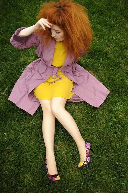 il_passo_spring_summer_shoes_fashezine_3