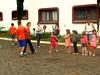 DSC07049 (Hotel Renar) Tags: de hotel artesanato terra pascoa maçã renar recreação hospedes pacote fraiburgo