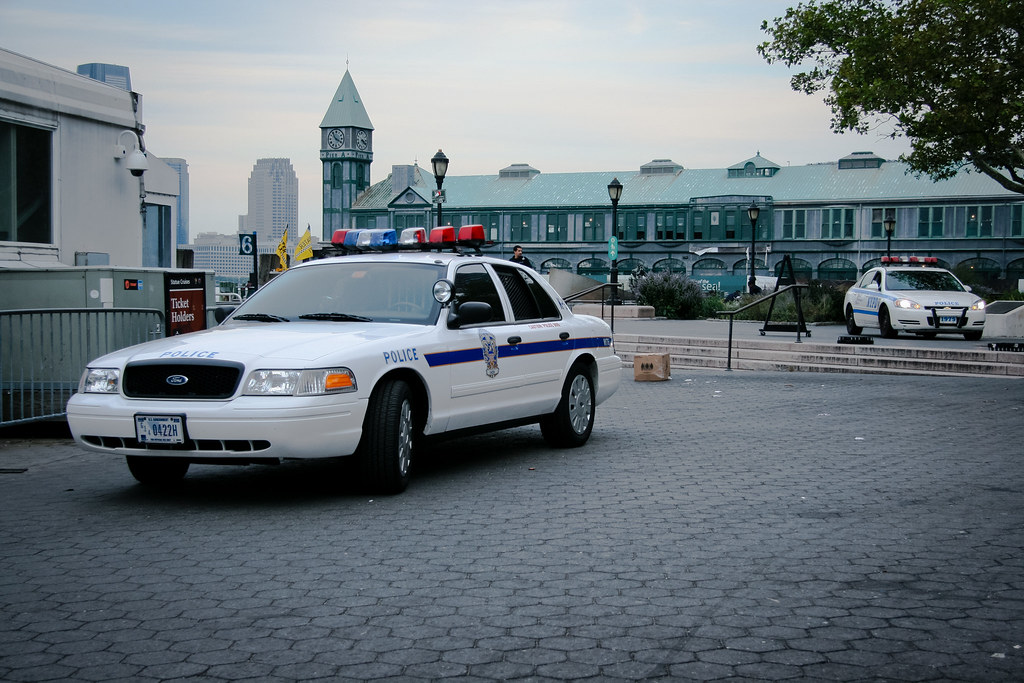 nypd patrol car allocation operations The new york city police department highway patrol , also known as the nypd highway patrol or by the shorthand nypd typical uses of a police car include.
