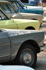(azu250) Tags: 6 france car de la citroen nederland 8 super voiture ami service amis haarzuilens kasteel ami6 haar m35 ami8 vereniging sterrit amiversaire