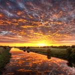 Norfolk River thumbnail