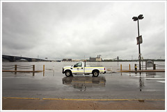 April 2011 Flood 1