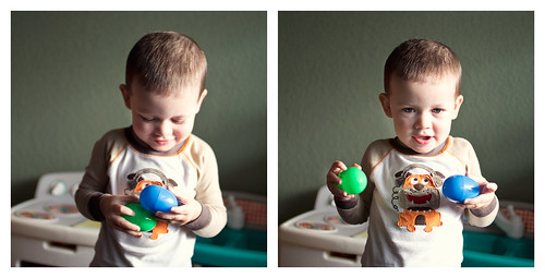 easter_02a