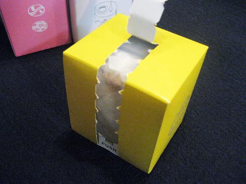 cube castella fukusaya 2