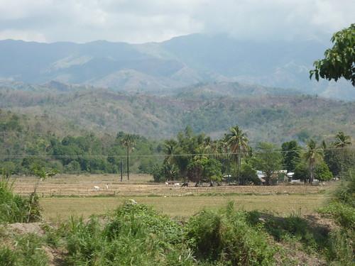 Mindoro-Sablayan-Sabang (86)