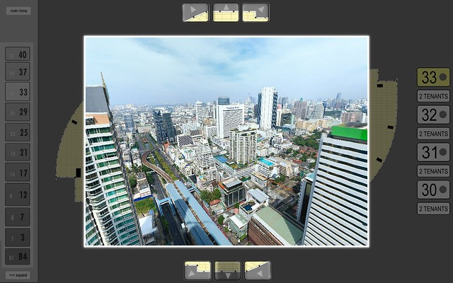 can look around sathorn square