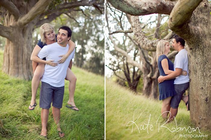 Phil&Emily9