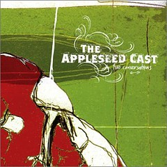 The Appleseed Cast - Two Conversations