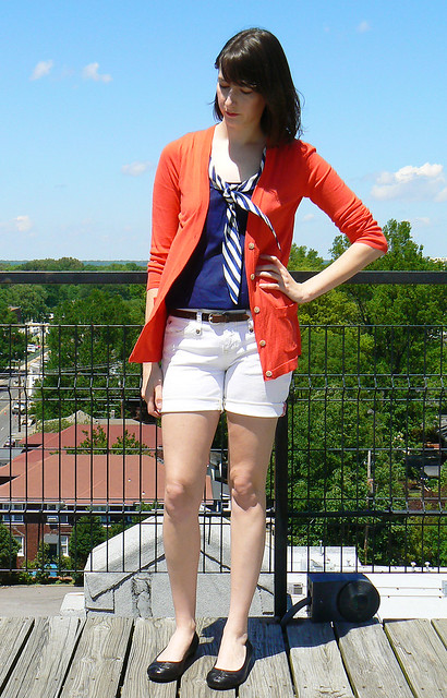 Outfit 04.28.11 A