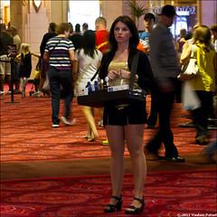 IMG_1484.jpg (eugene.photo) Tags: usa girl legs lasvegas nevada casino april pantyhose mgmgrand 2011