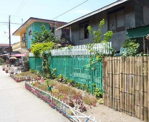 Mindoro-Sabang-Calapan (9)