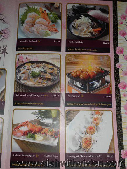 senjyu11-seafood