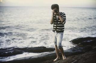 roo, photographer