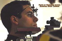 XAVIER RIBEIRO | sport shooter (erixxson) Tags: sport nikon shooting crossbow shootingcompetition sportshooting nikonprofessional madeleinebianchi skatetrix crossbowshooting skatetrixsportcompany xavierribeiro