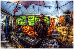 [HDR] Bluespace Geburtstagsklnge 2011 - Wasserski Hamburg - Am Neulnder Baggerteich 3 (Udo Herzog) Tags: hdr luminance qtpfsgui mantiuk