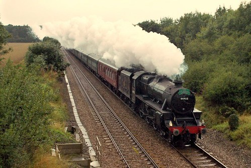 steam_train_44932