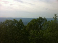 High Point View