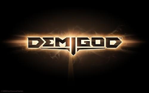 DG_Desktop_Logo_1920x1200