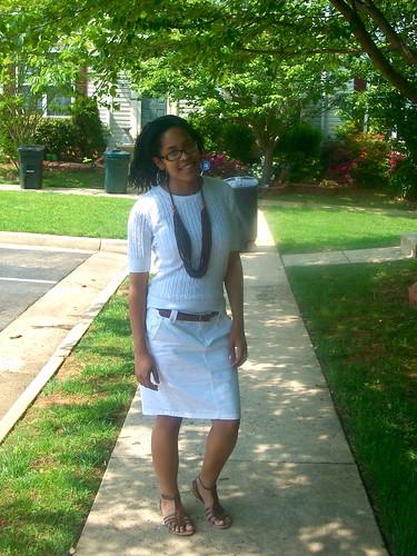 May 2, 2011