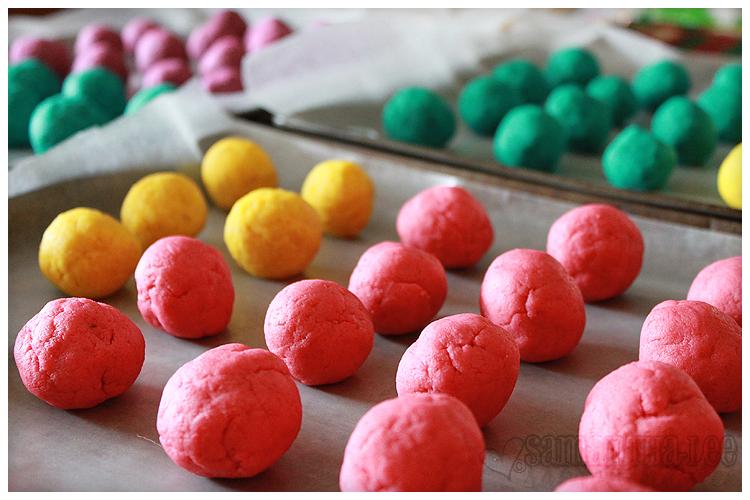 cakeballs3