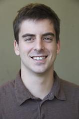 Andrew Khouri