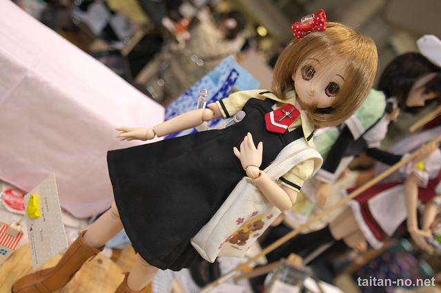 DollsParty25-DSC_3119
