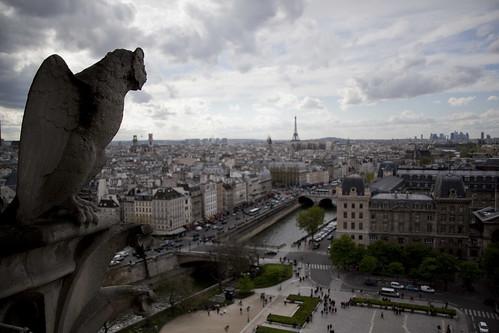 Paris-296