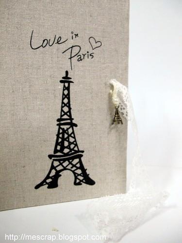 Eiffel2_2