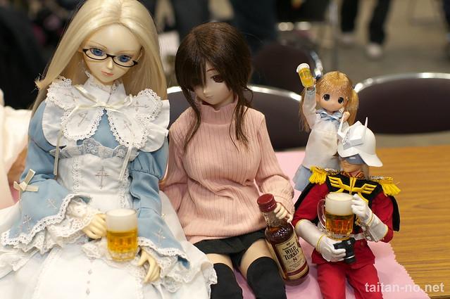 DollsParty25-DSC_2902