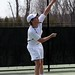 Boys Varsity Tennis vs Groton 4_09_11