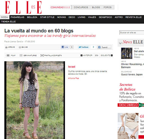 afoona_elle_es_june_2010
