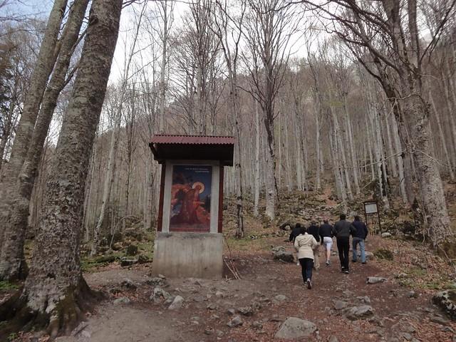 Parque Priroden na Bulgária